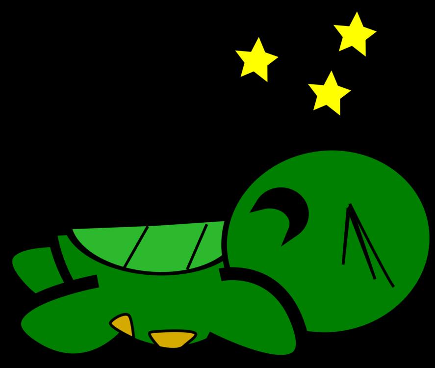 Vehicle,Plant,Leaf