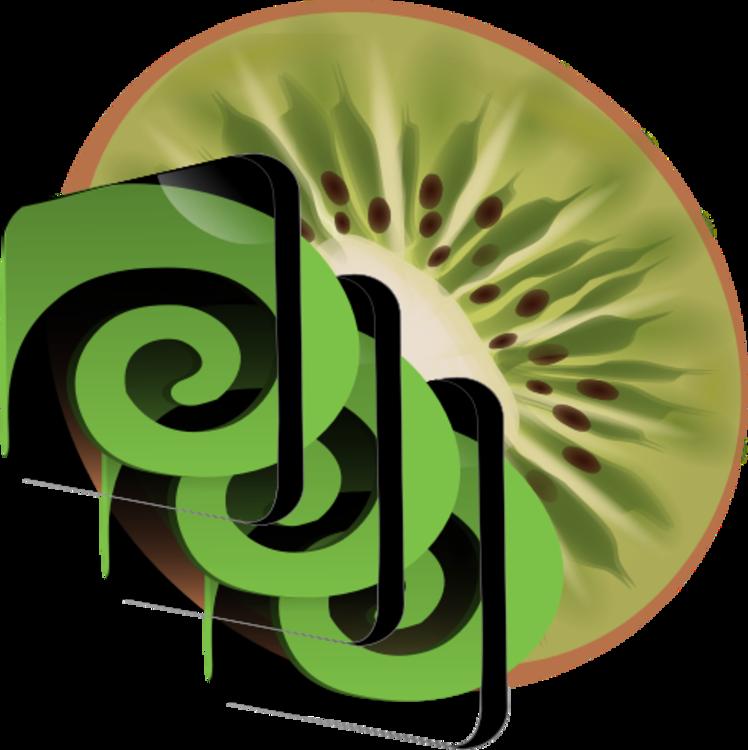 Symbol,Green,Circle