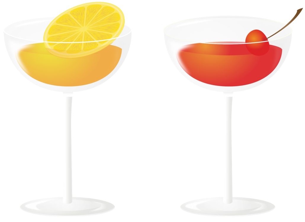 Non Alcoholic Beverage,Cocktail,Drink