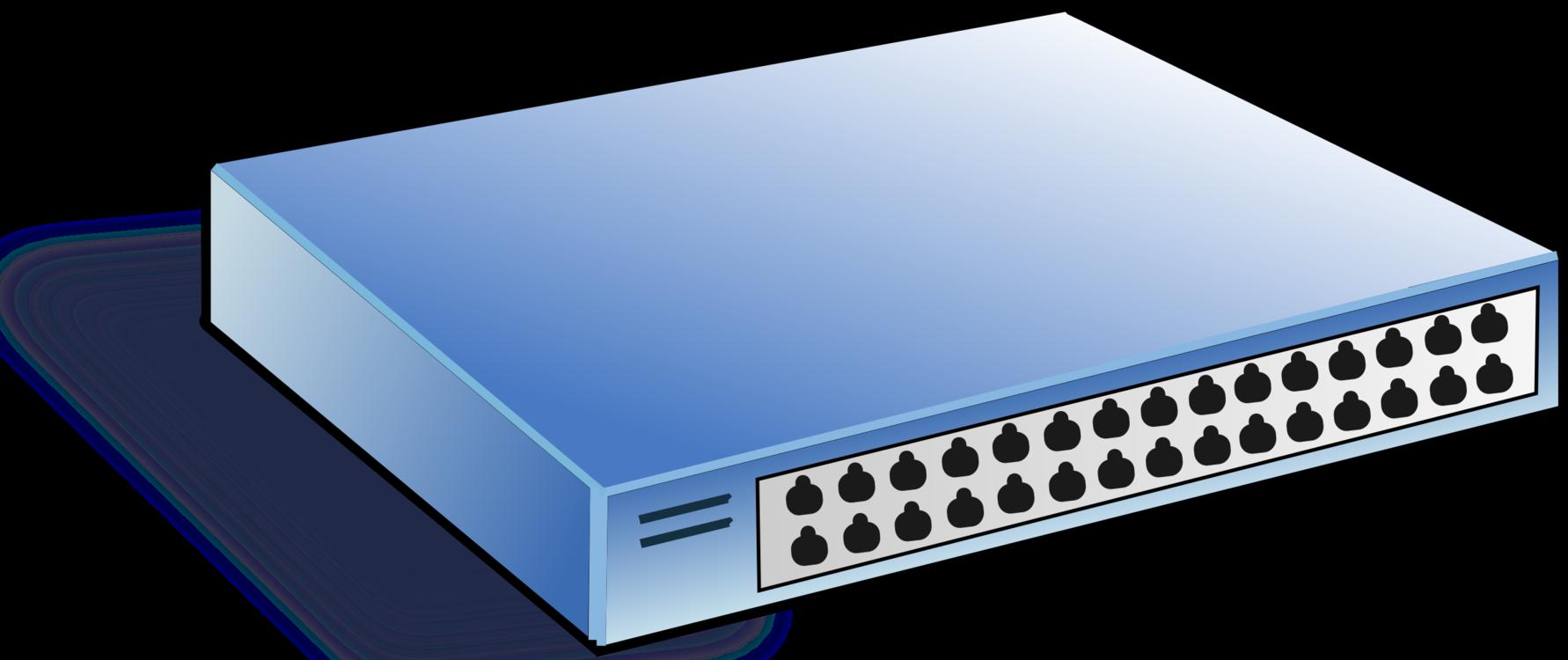 Computer Network,Electronics Accessory,Ethernet Hub