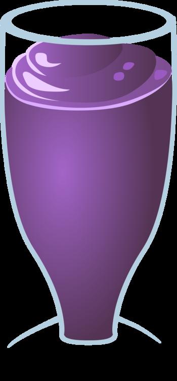 Purple,Violet,Milkshake