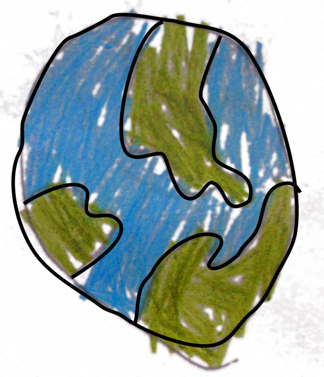 Leaf,Water,Green