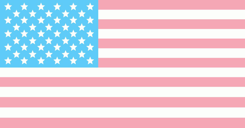 Pink,Angle,Area
