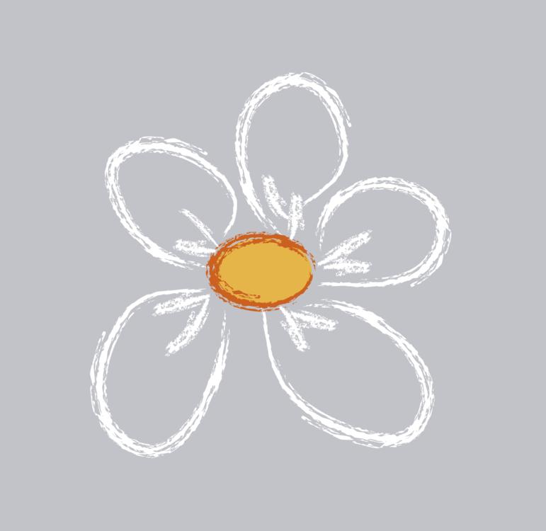 Flower,Petal,Symbol
