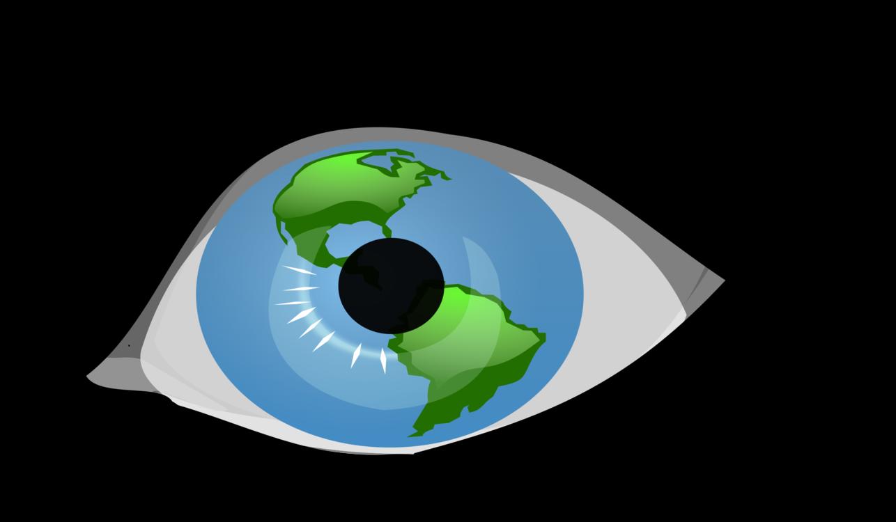 Planet,Leaf,Logo
