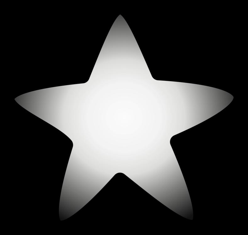 Star,Symbol,Angle