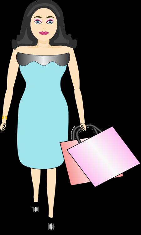 Standing,Shoulder,Fashion Illustration
