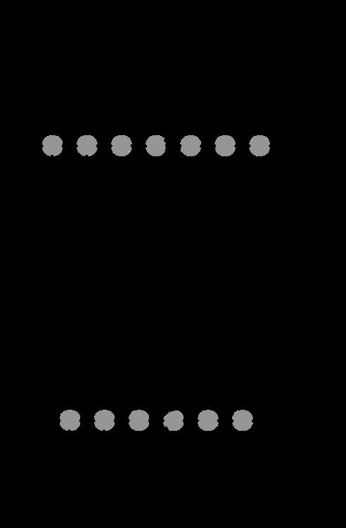 nitrous oxide diagram block and schematic diagrams u2022 rh lazysupply co