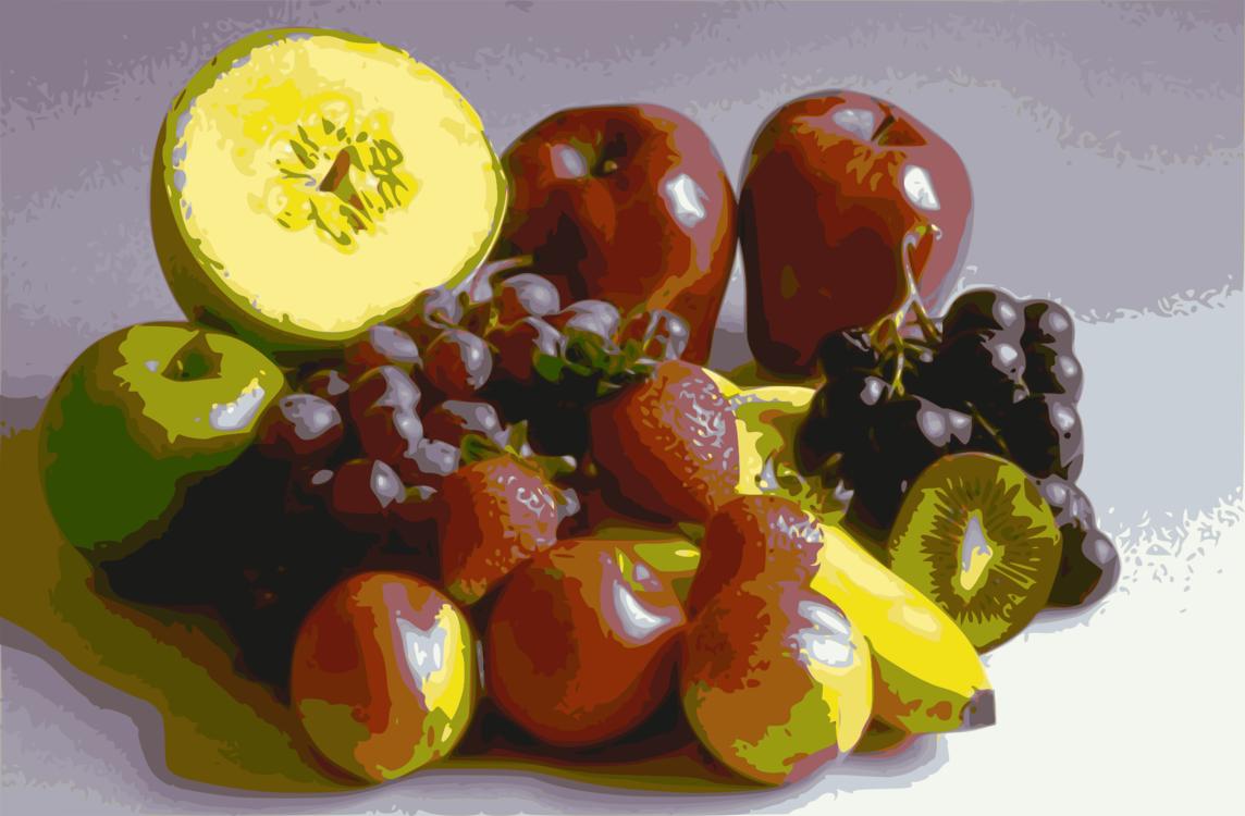Mandarin Orange,Vegetarian Food,Citrus