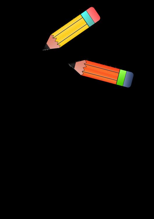 Angle,Yellow,Pen