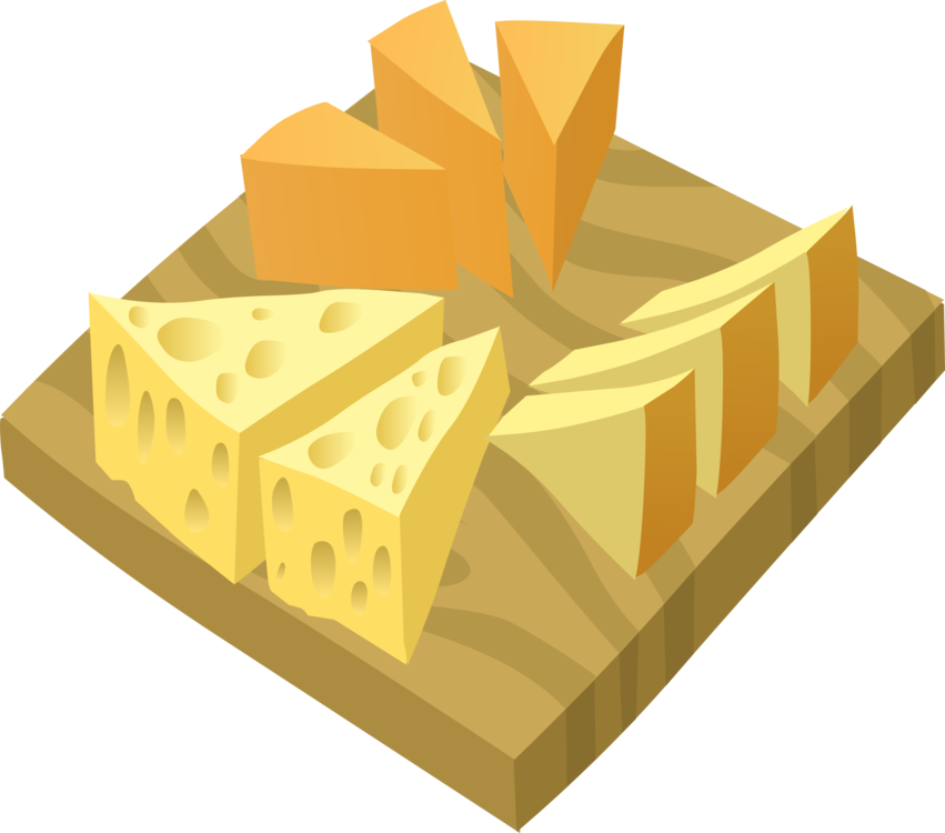 Material,Angle,Cheese