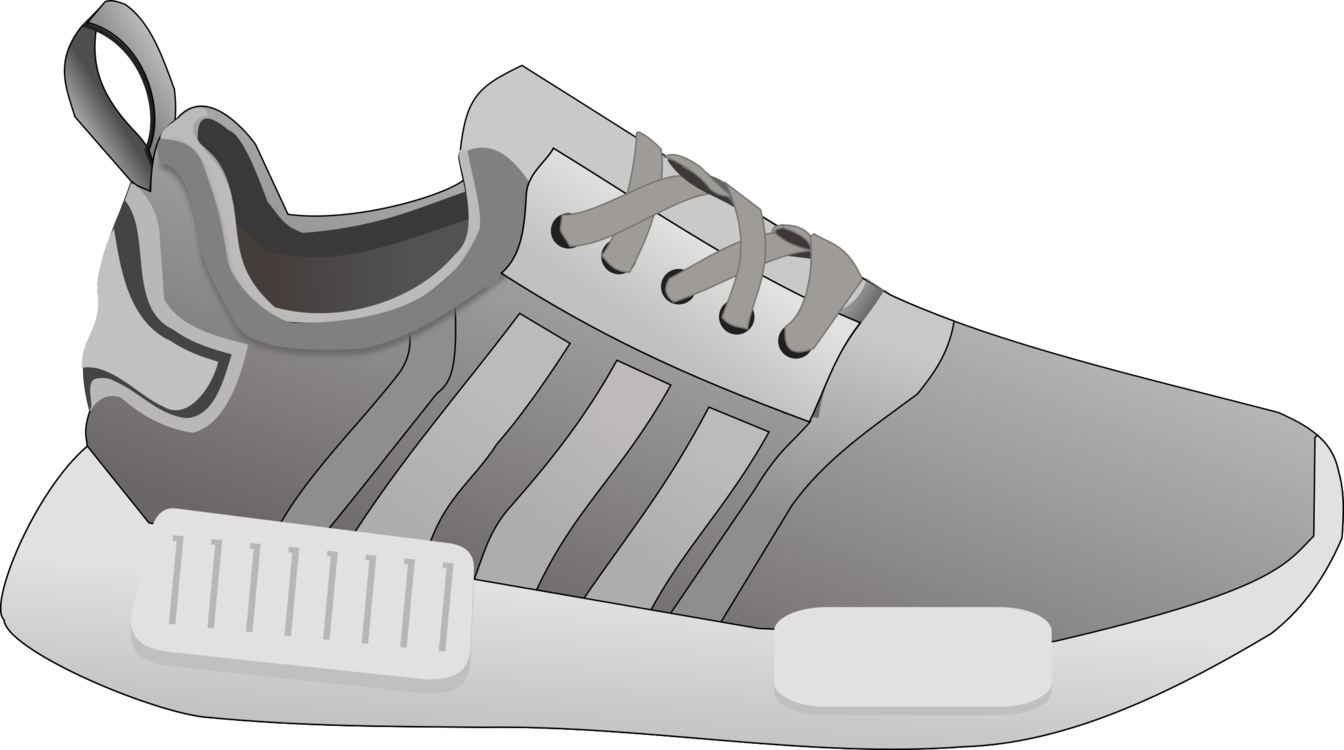 Athletic Shoe,Brand,Walking Shoe
