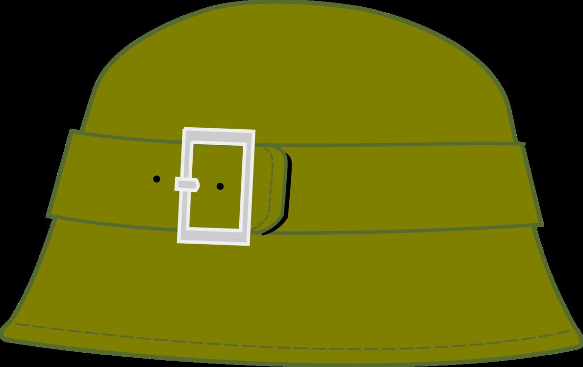 soldier military hat army cap free commercial clipart soldier rh kisscc0 com Camo Hunting Cap Clip Art Camo Bandana Clip Art