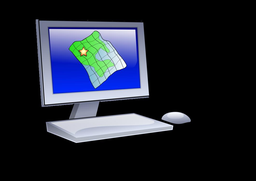 Computer Wallpaper,Computer Monitor,Desktop Computer