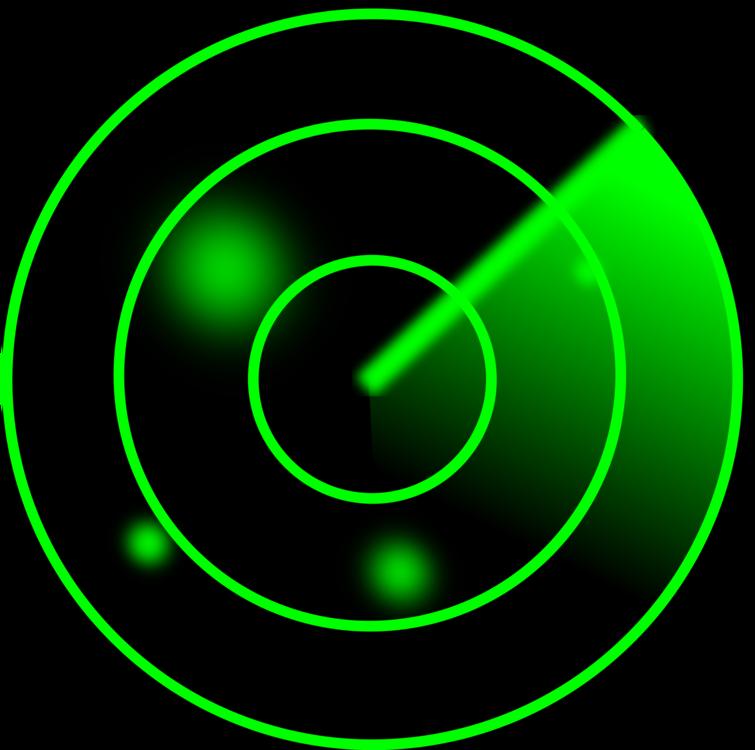 Symbol,Spiral,Green