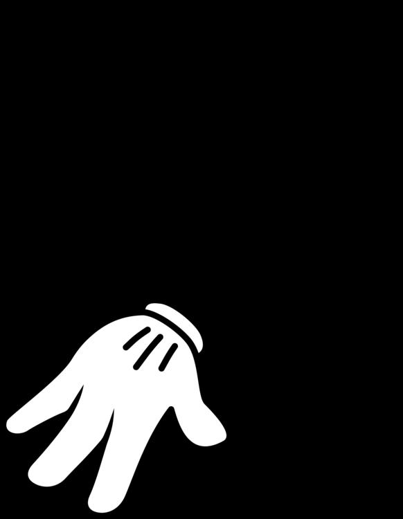Line Art,Thumb,Hand