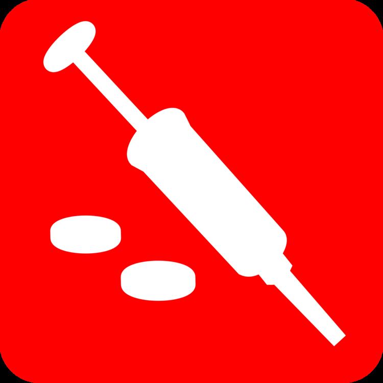 Line,Drug,Drug Overdose