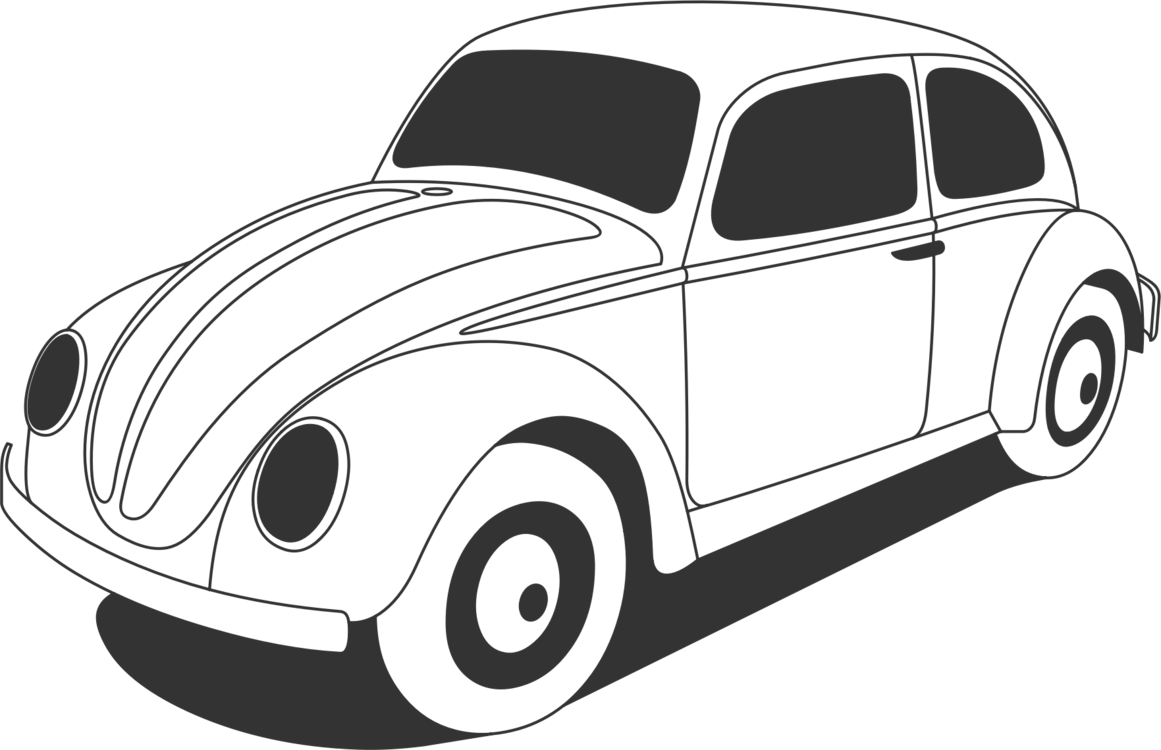 Vehicle Door,Volkswagen Beetle,Automotive Exterior