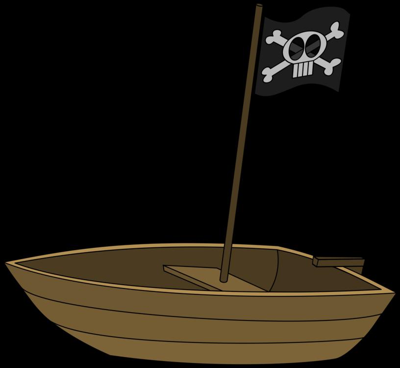 Tree,Sailboat,Boat