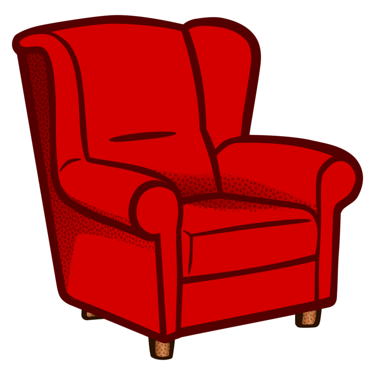 Angle,Outdoor Sofa,Club Chair