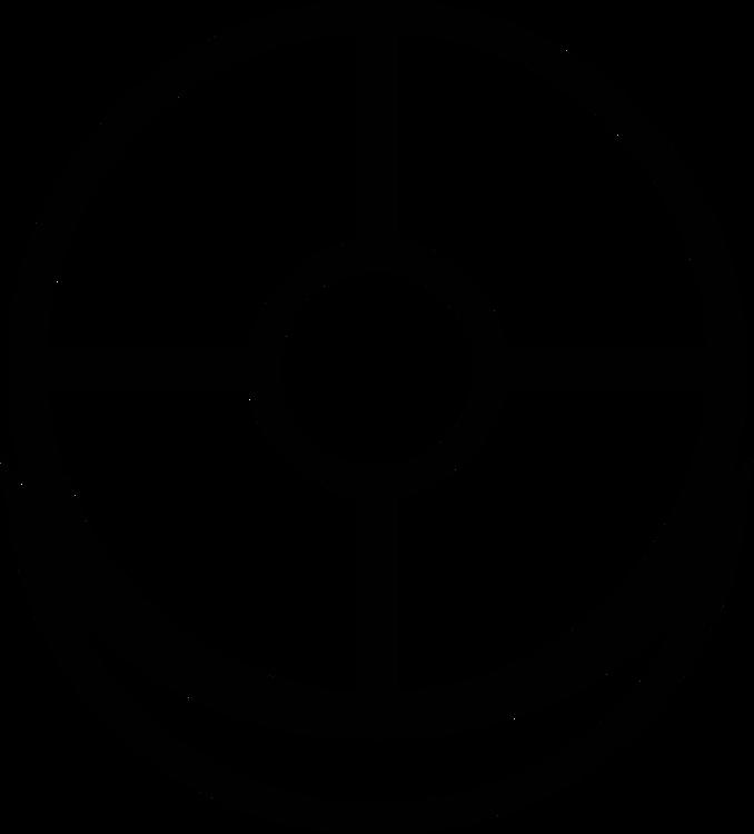 Computer Icons Reticle Telescopic sight Encapsulated PostScript