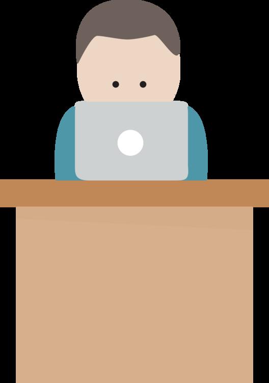 Human Behavior,Child,Laptop