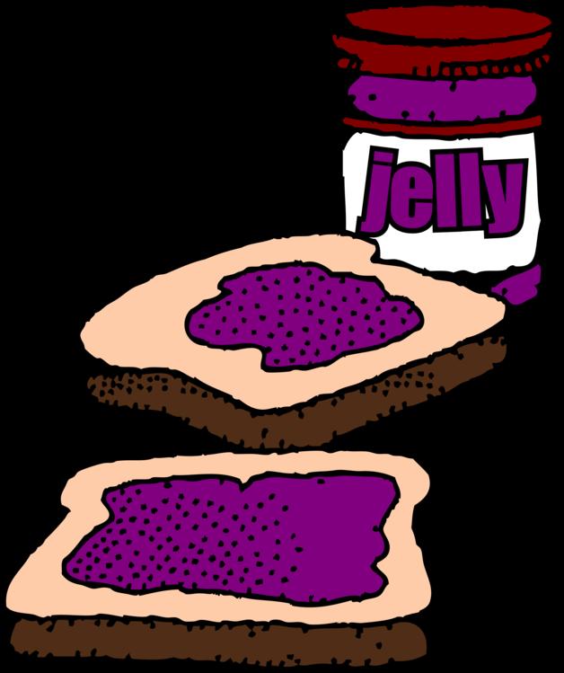 Cuisine,Purple,Food