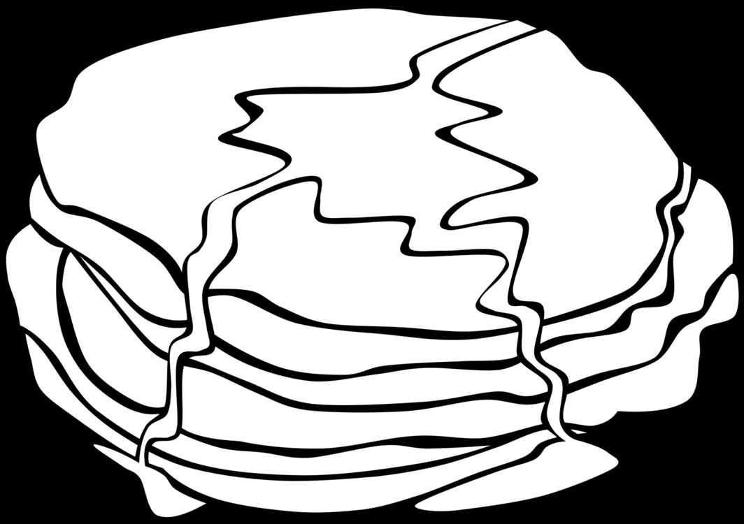 Pamela Pancake Shopkins Coloring Page - Free Shopkins Coloring ... | 750x1064
