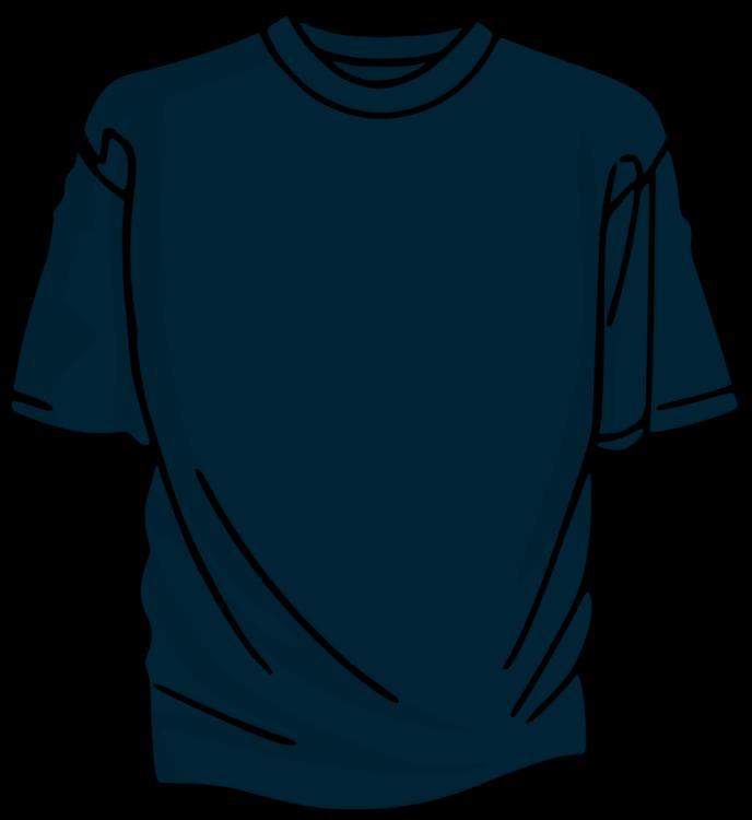 Blue,Shoulder,Sports Uniform