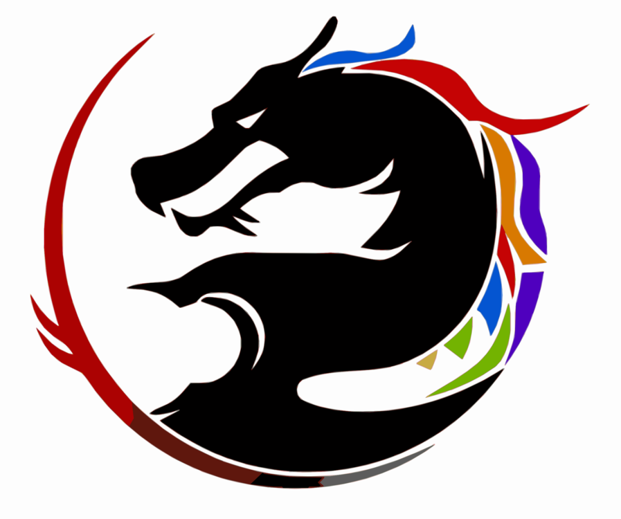 Ball,Logo,Symbol