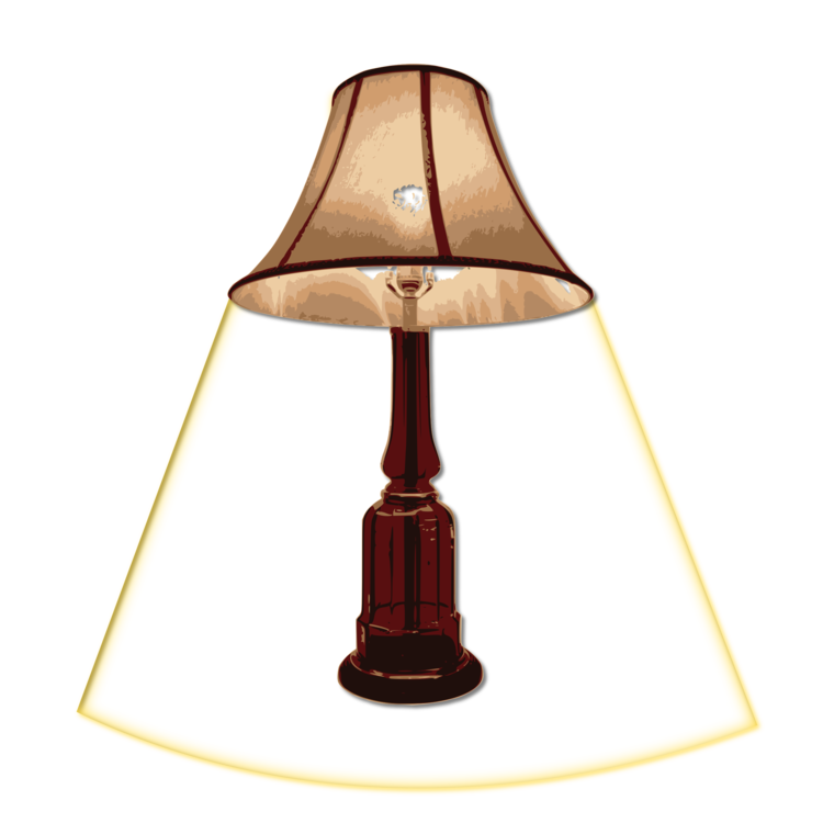 Lighting Accessory,Ceiling Fixture,Lamp