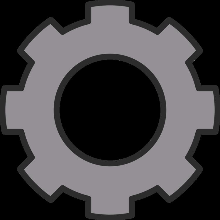 Symbol,Hardware Accessory,Hardware
