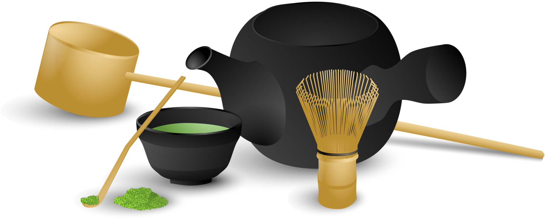Tableware,Japanese Cuisine,Green Tea