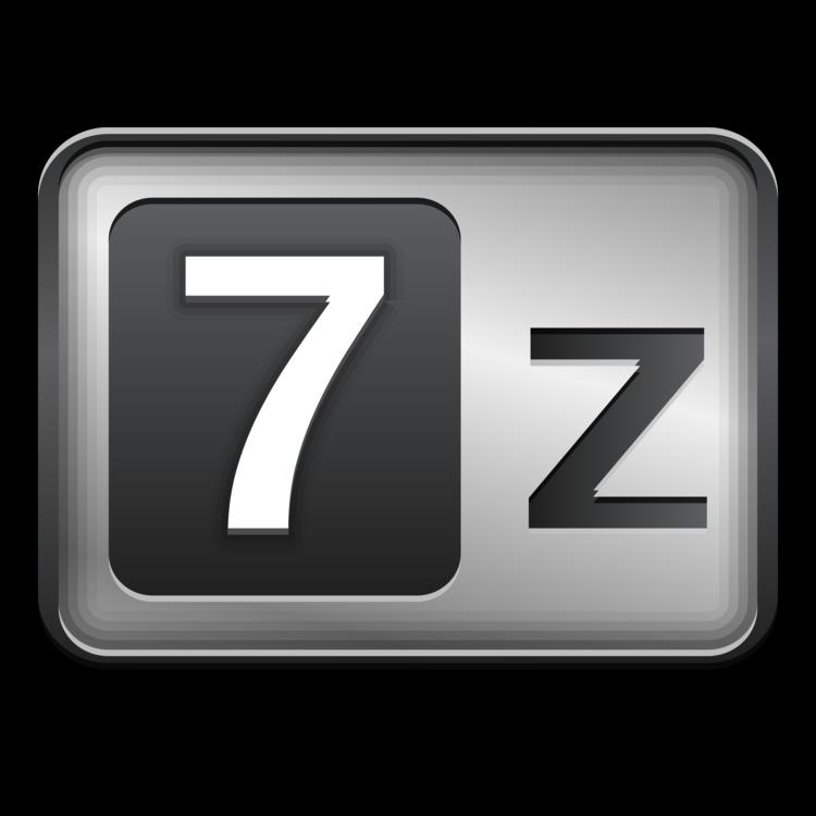 7zip Compression