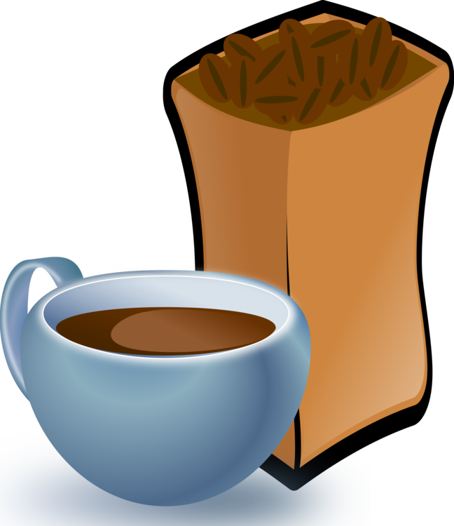 Instant Coffee,Cup,Tea