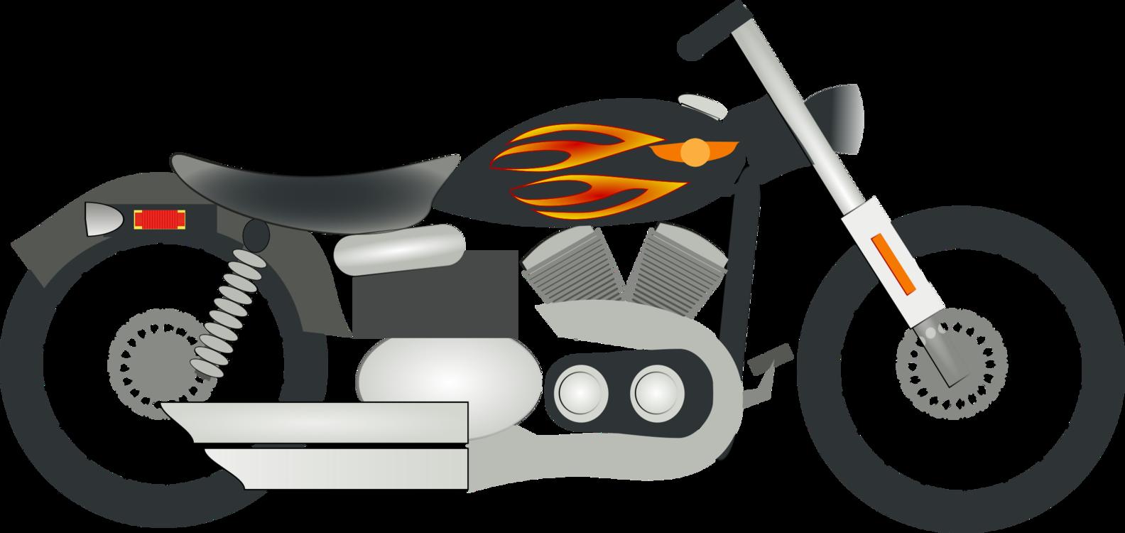 Wheel,Bicycle Accessory,Spoke