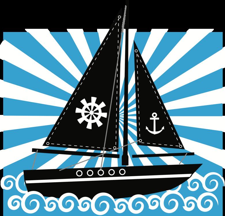 Watercraft,Triangle,Caravel