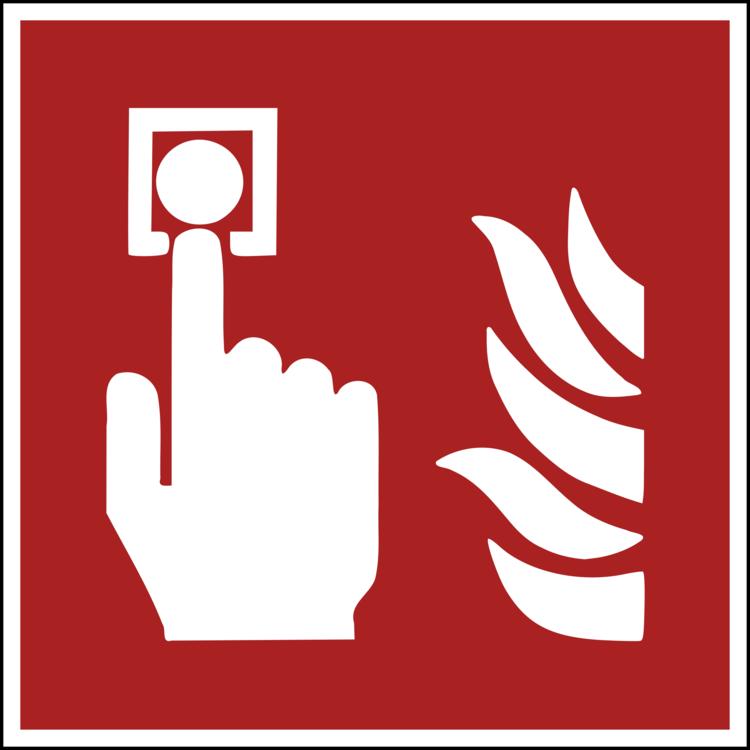 Fire Alarm System Manual Fire Alarm Activation Alarm Device Fire