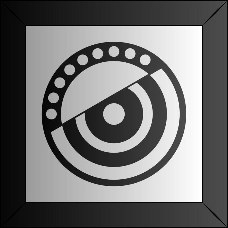 Emblem,Monochrome Photography,Text