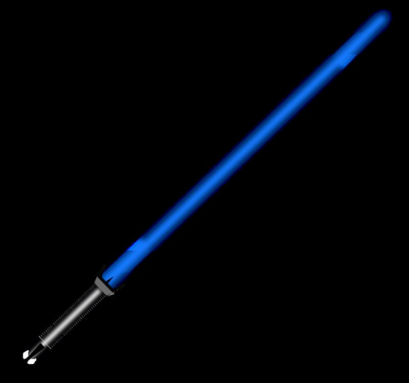 Hockey Sticks Arrow Fishing Rods Major Craft Tool Free Commercial