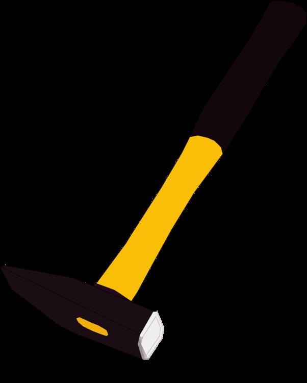 Hardware,Tool,Hammer