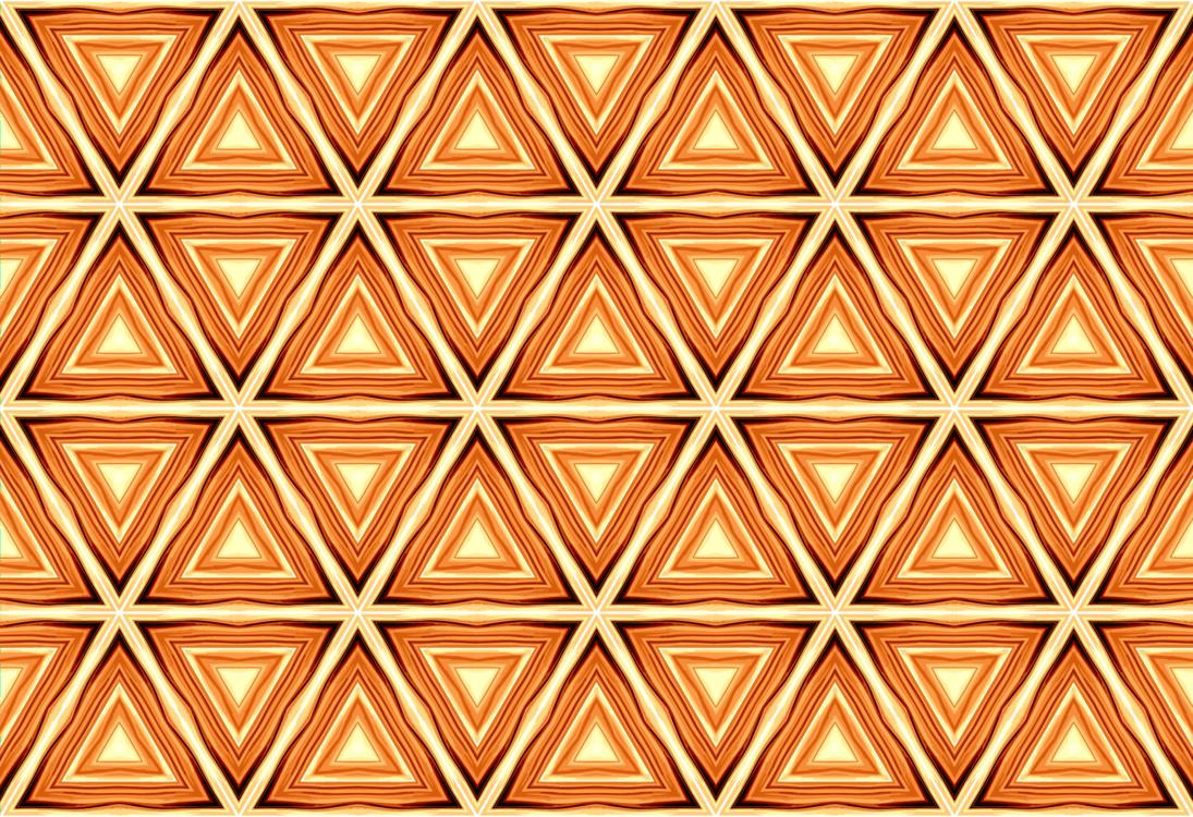 Line Geometry Symmetry Textile Rhombus