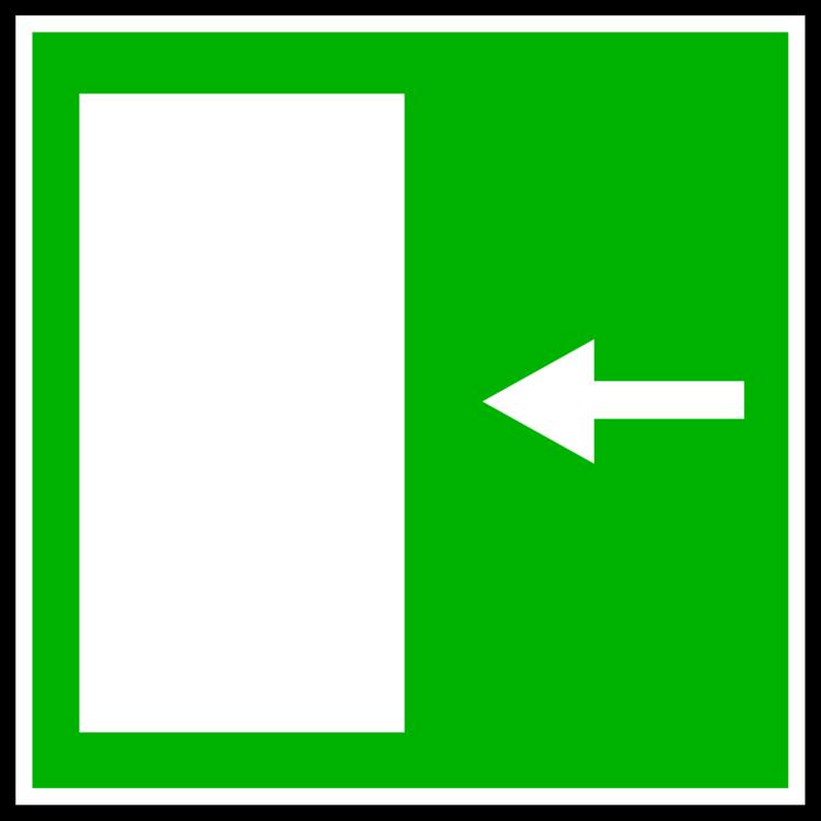 Grass,Angle,Area