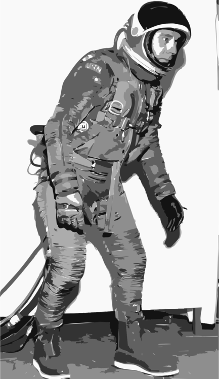 Monochrome Photography,Soldier,Personal Protective Equipment