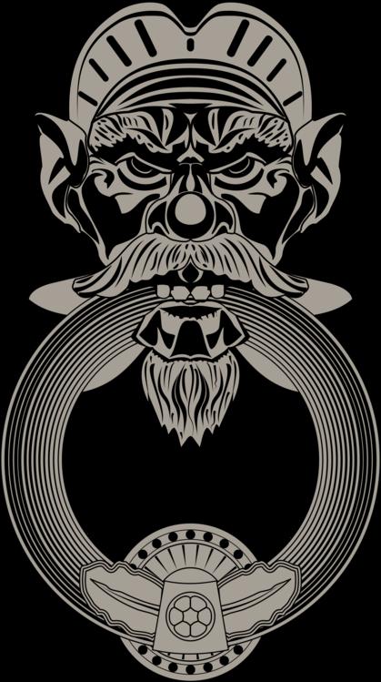 Badge,Symbol,Window