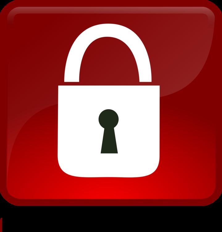 Area,Lock,Brand
