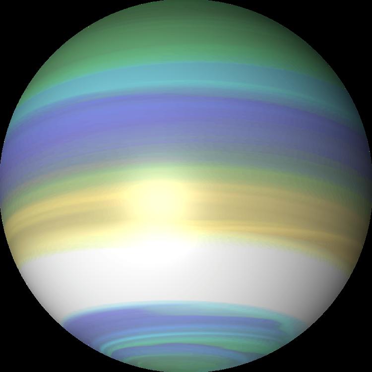 Sphere,Atmosphere,Computer Wallpaper