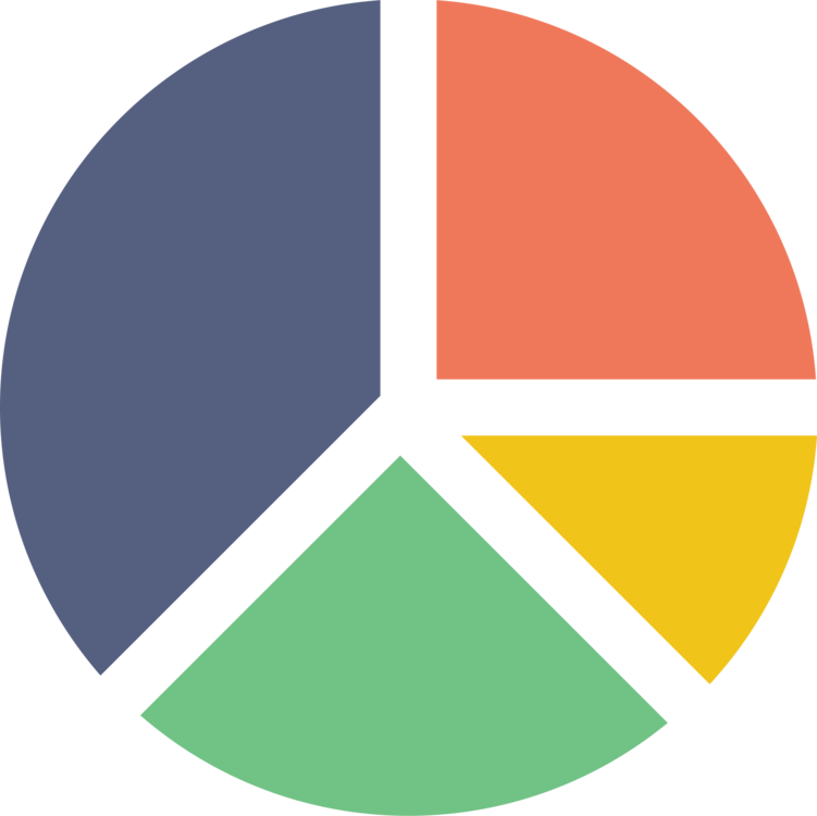 Pie Chart Computer Icons Graph Of A Function Statistics Free