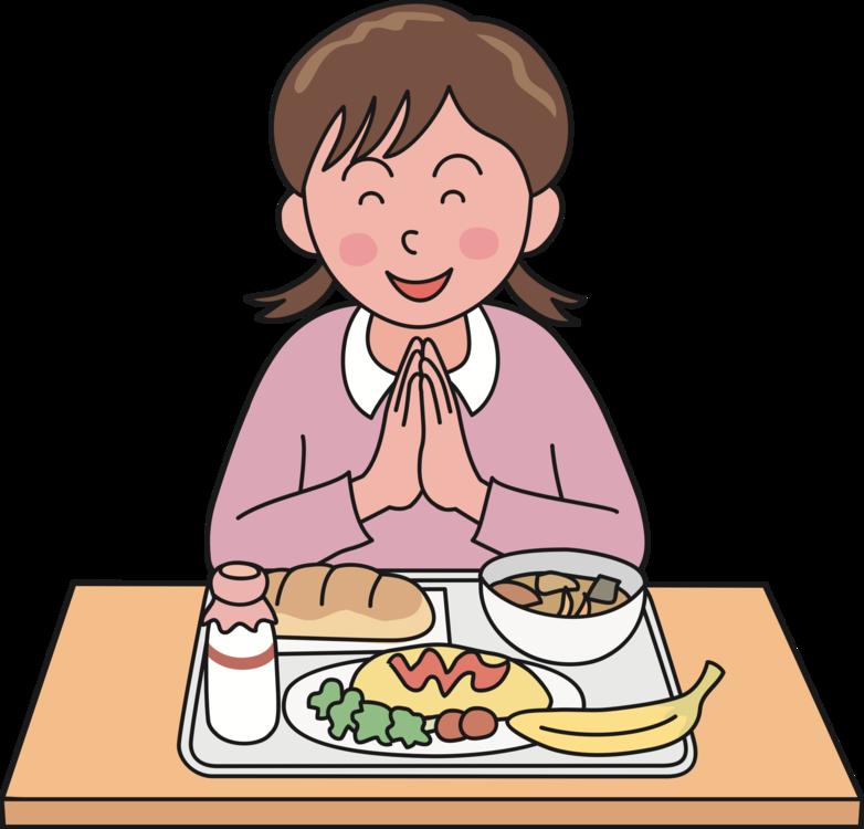 Child,Fast Food,Happiness