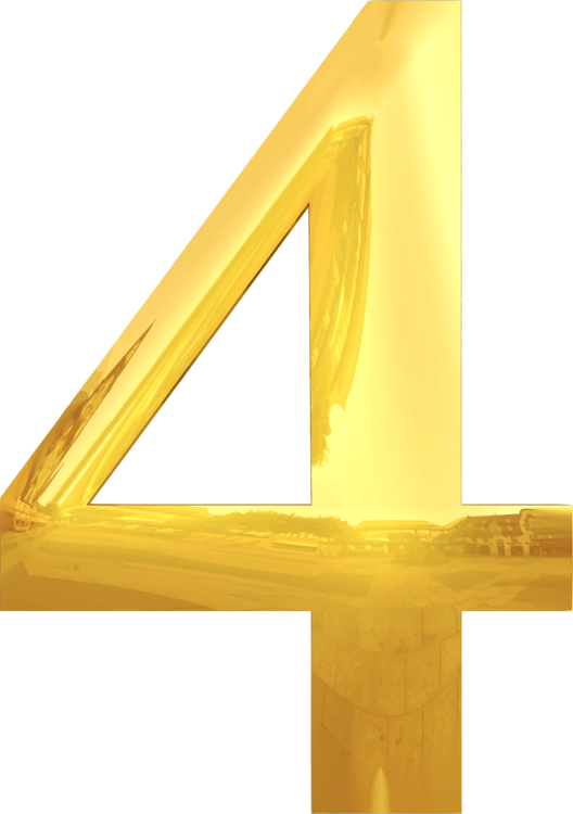 Symbol,Angle,Cross